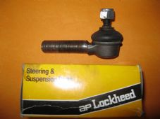 LEYLAND SHERPA(75-89) LDV 200(89-96) NEW OUTER LH TRACK ROD END LOCKHEED -TA839